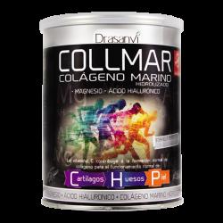 Collmar magnesium - 300g